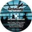 Getaway Sampler