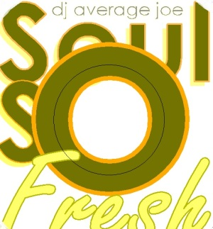 SOUL SO FRESH 1