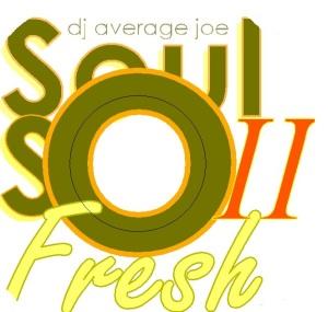 Soul SO Fresh II